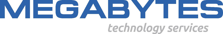 Megabytes Logo