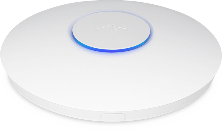 Megabytes Networking Section Access Point